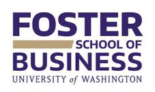 Michael G. Foster School of Business