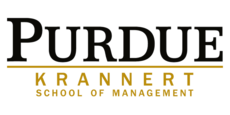 Krannert School of Management