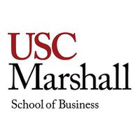 Marshall (USC) School of Business